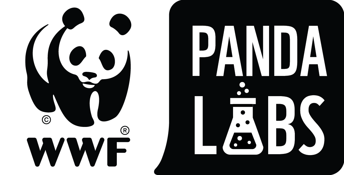 Panda Labs