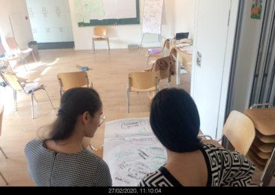 Synerb Workshop Accel 5