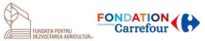 Instaredebine FDSC Kaufland Synerb consultanta