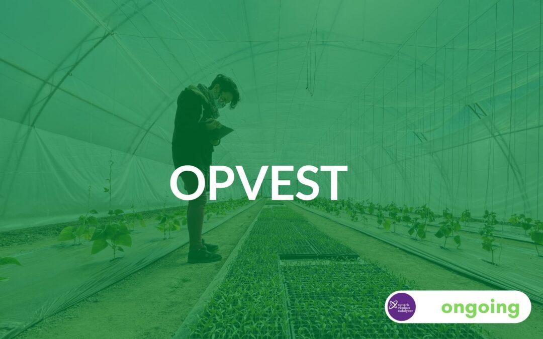 OpVest